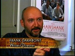 shawshank-redemption-frank-darabont
