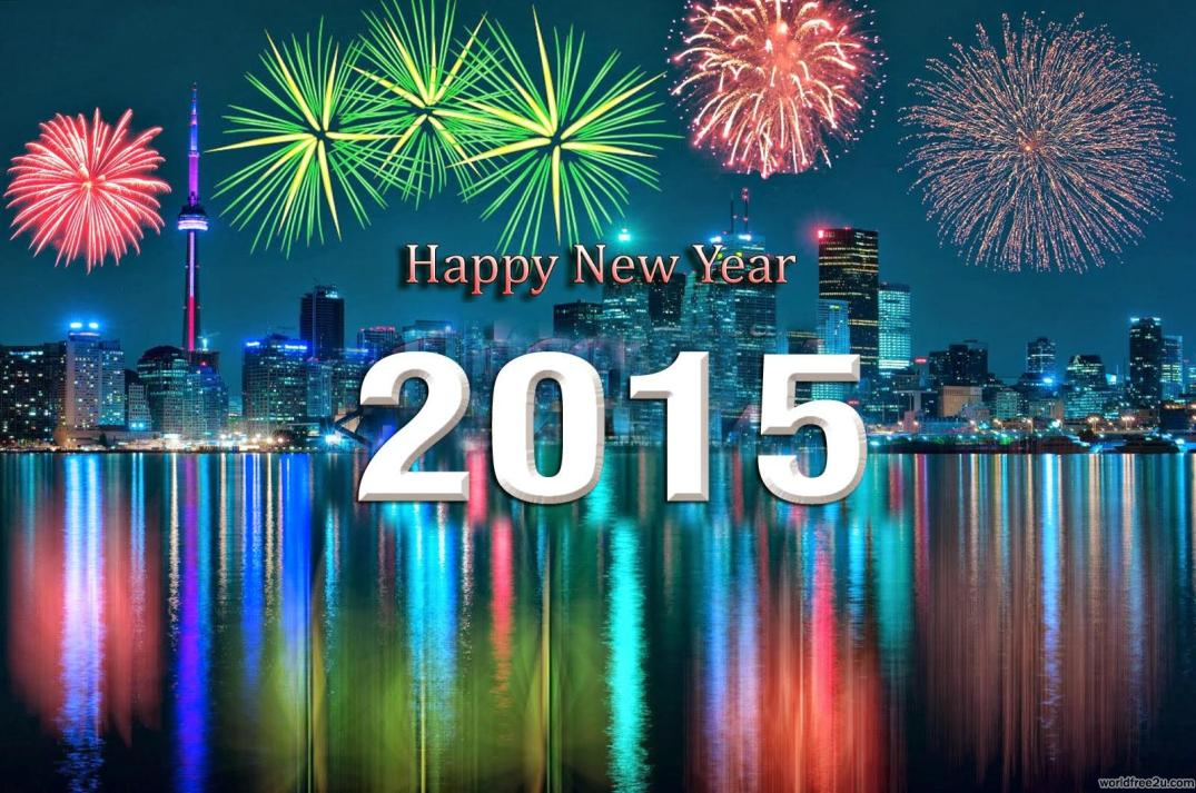 Happy-New-Year-2015-Hd-Wallpapers-Images-Photos-Facebook-Quotes-Wishes-worldfree2u-4
