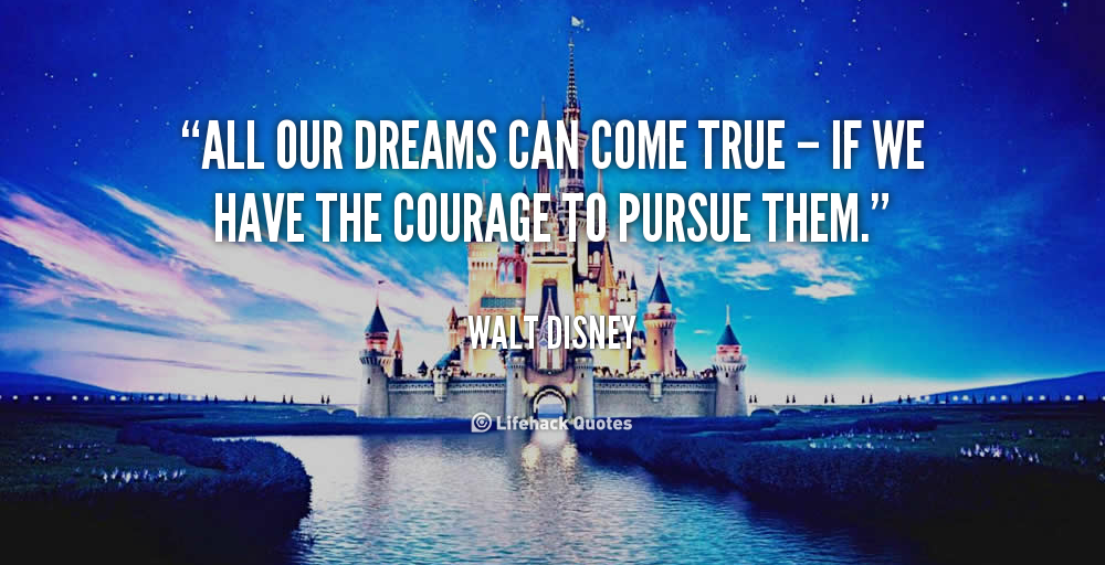 quote-Walt-Disney-walt-disney-dreams-36