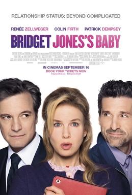 bridget_joness_baby_poster